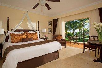 Dreams Palm Beach Punta Cana -All Inclusive