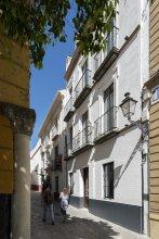 Amazing 2 Bd Duplex With a Whide Terrace & Solarium. Santa Teresa VI