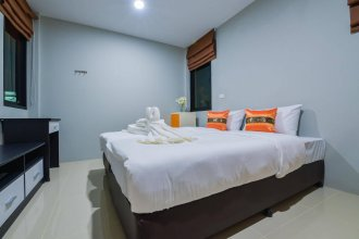 Sirin Samui Boutique Hostel