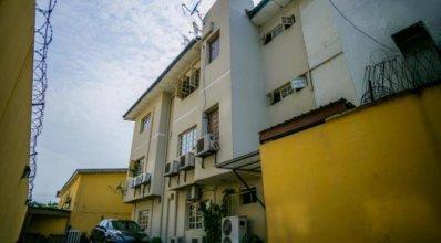 Sugarland Apartments V/I