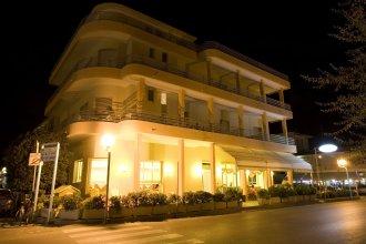 Hotel Villa Mauri