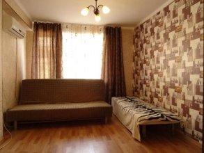 Tikhaya Gavan Mini Hotel