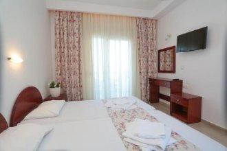Dionisos Resort