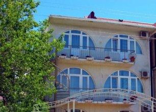 Guest House Na Kirova