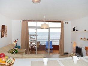 Taliarte Casa Playa