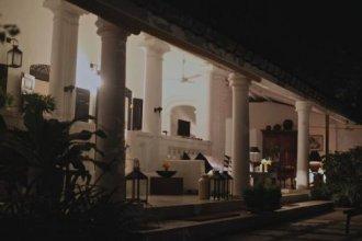 The Well House Villa