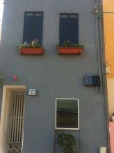 Pink House TLV - ApartHotel