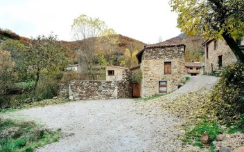 Casa Baena