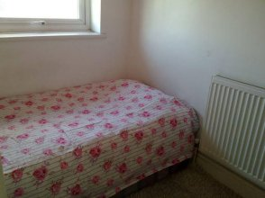 Rooms for You in London