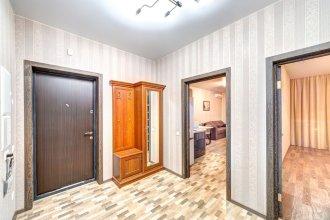 Apartment Predslavinskaya 57-82