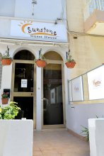 Sunstone Guest House