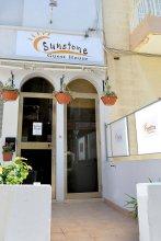 Sunstone Boutique Guest House