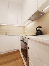 Come&Stay apartments Ochota