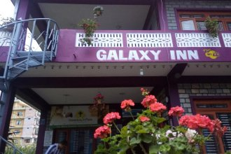 Galaxy Inn Guest House