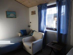 Apartments - Hejren