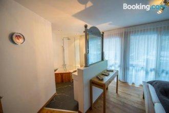 Apartment Engelhus