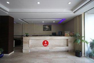 OYO 9011 Hotel Lohmod