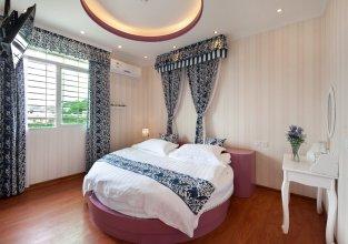 Xiamen Wood Guesthouse