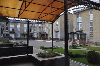 Guest House A-suite