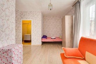 Na Pivchenkova Apartments