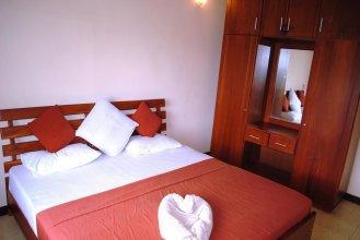 Victoria Range Holiday Resort