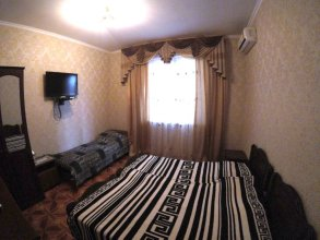 Dager Guest House