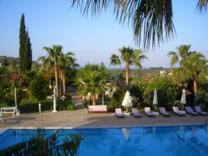 Hotel Xanthos Patara