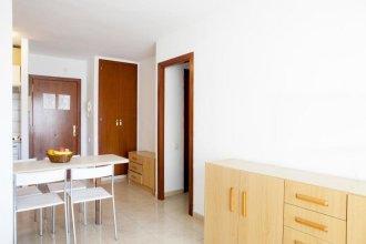 Apartamentos Arquus I-II-III-IV-V