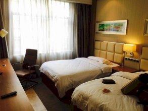 Wanyun Holiday Hotel Pingxiang Branch