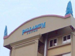 Palladium Suites