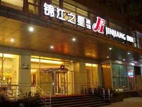 Jinjiang Inn Guangzhou Sun Yat-Sens Memorial Hall