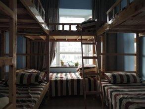 Muxinzhe Youth Hostel Chengdu