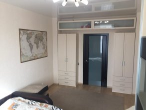 Rent Apartment St Petersburg