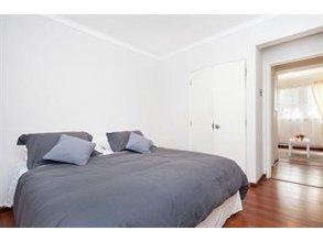 Dreamslab Tourist Apartments