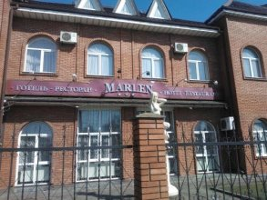Marlen Hotel