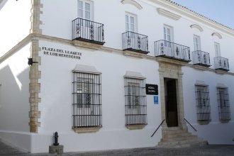 TUGASA Hotel Medina Sidonia