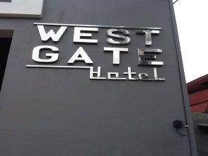 West Gate Hotel