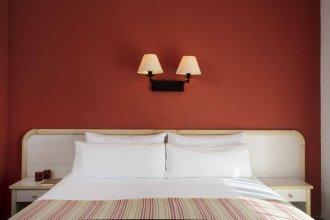 Luna Park Hotel Yoga & Spa 3*