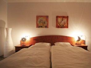 Topdomizil - Apartments 'residenz Prenzlauer Berg'