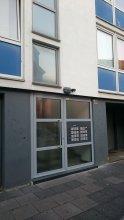 Klein aber fein - Apartments in Köln