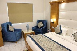 Hotel Rove
