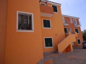 Badesi Apartments