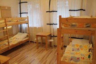 Hostel Kubik