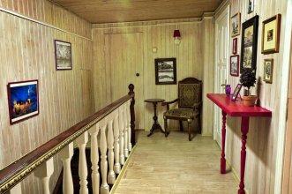 Mini Hotel Tverskoe Knyazhestvo
