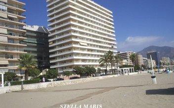 Stella Maris | 4  Pax | First Line | 1410-PAW
