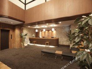 Hotel Sherwood