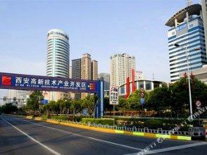 Xinhan Hotel