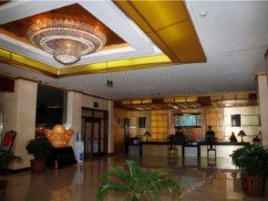 神木久隆大酒店