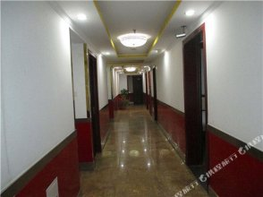 Fuhua Ruiyuan Hotel