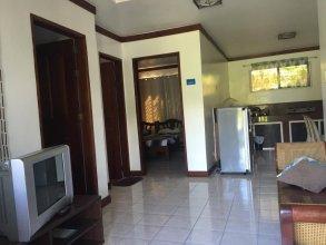 Azalea Hotels & Residences - Boracay